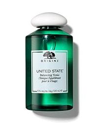 United State™