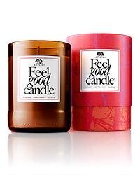 Feel Good Candle™