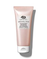 Original Skin™