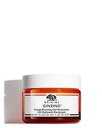 GinZing™